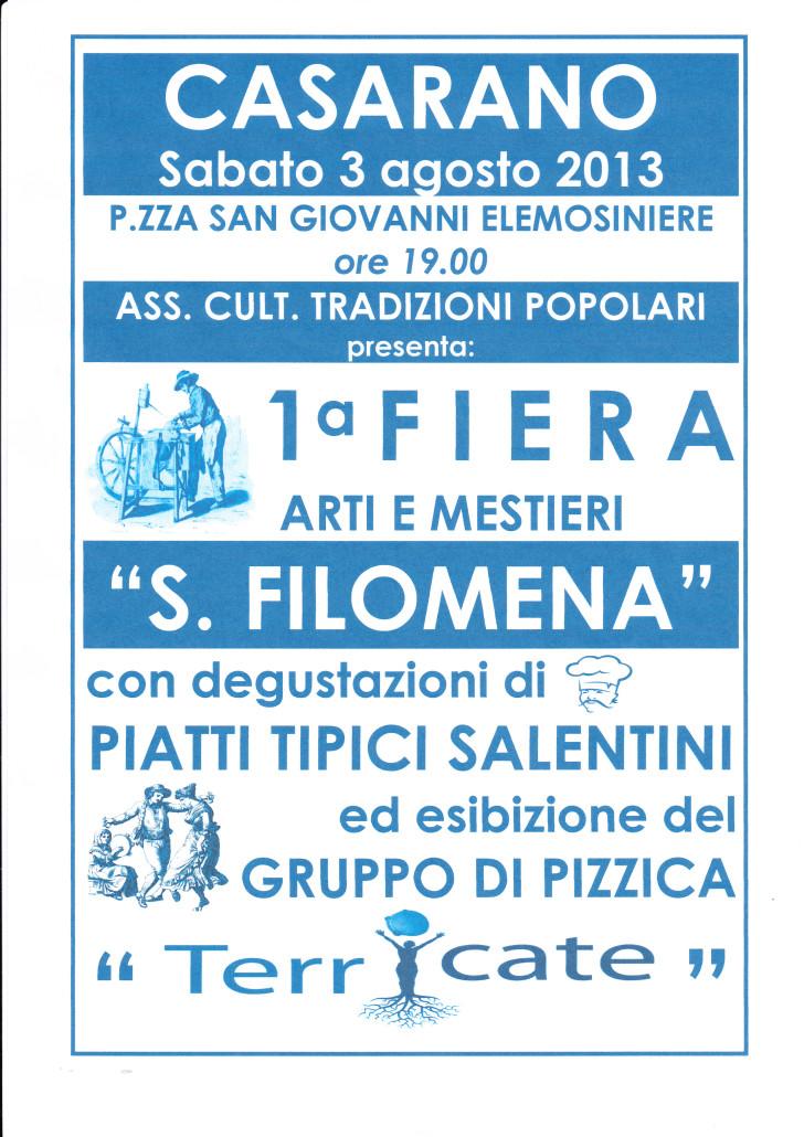 S_FIlomena_b