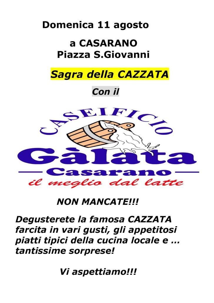 Volantino GALATA_face